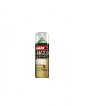 Spray Cover Maxx Verde Master 10019