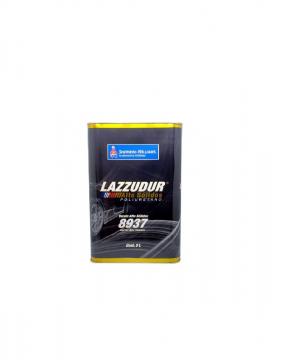 Verniz 8937 Alto Sólidos 5L Lazzuril