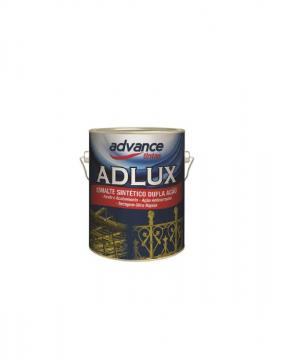 Adlux 503 Dupla Função