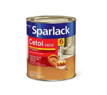 Cetol Deck 0,9L