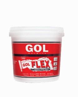 Multimassa 90Gr Golflex