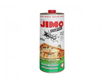 Jimo Cupim Incolor 0,9L