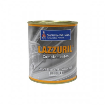 Primer Ultrafil 020 0,9L Lazzuril