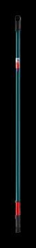 Prolongador 2M REF 1600 Atlas