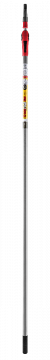 Prolongador 4M Fibra / Aluminio 18004 Atlas