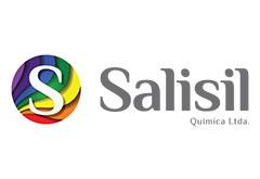 Salisil