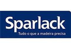 Sparlack